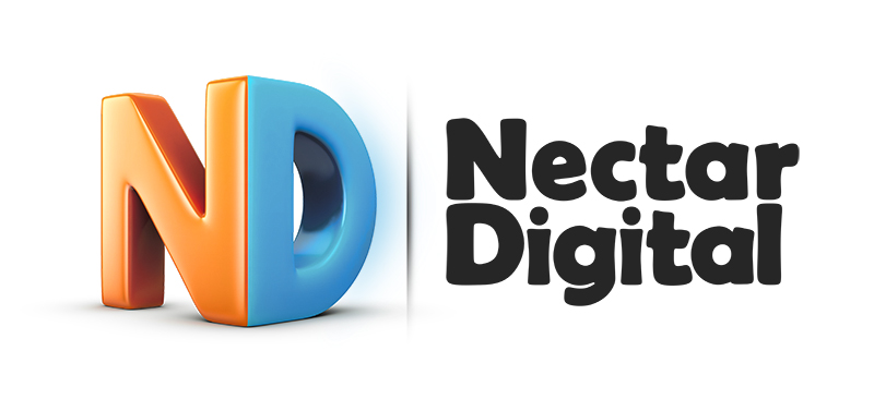 Nectar Digital Studios
